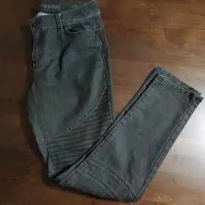 Nwot Vera Wang jeans